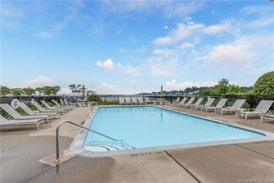 61 Seaview Avenue UNIT 42, Stamford, CT 06902 - MLS#: 170124613