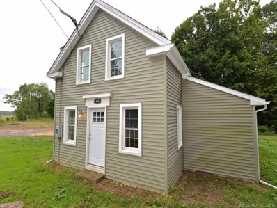 468 Water Street, Guilford, CT 06437 - MLS#: 170124828