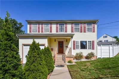 528 Broadview Terrace, Hartford, CT 06106 - MLS#: 170124846