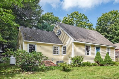 46 Four Mile River Road, Old Lyme, CT 06371 - #: 170124981