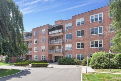 4 Putnam Hill UNIT 2D, Greenwich, CT 06830 - MLS#: 170124991