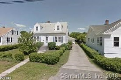 46 Bennett Avenue, Waterbury, CT 06708 - MLS#: 170125030