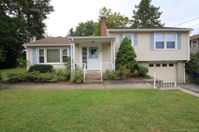 30 Wintergreen Drive, Waterford, CT 06375 - MLS#: 170125327