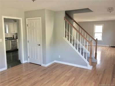 15 Ridge Lane, Shelton, CT 06484 - MLS#: 170125353
