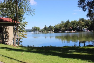 189 Bantam Lake Road, Morris, CT 06763 - MLS#: 170125454