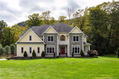 182 Bluff View Drive, Guilford, CT 06437 - MLS#: 170125600