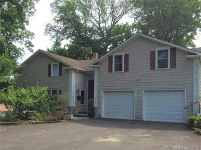 8 Scribner Heights, Norwalk, CT 06854 - MLS#: 170125668