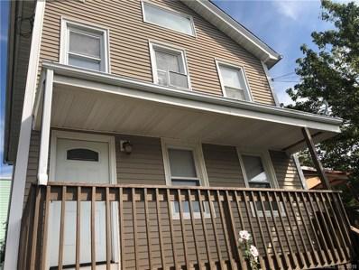 311 James Street, New Haven, CT 06513 - MLS#: 170126049