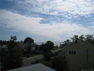 30 Island Way, Westport, CT 06880 - MLS#: 170126358
