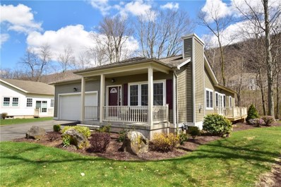 200 Hawthorne Drive UNIT 200, Berlin, CT 06037 - MLS#: 170126474