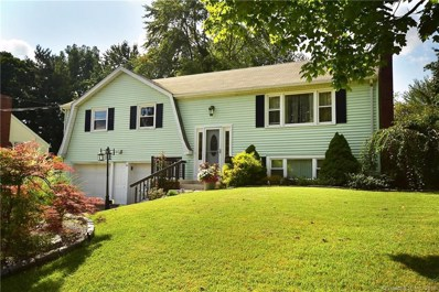 49 Coppermill Road, Wethersfield, CT 06109 - MLS#: 170126508