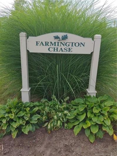 86 Farmington Chase Crescent UNIT 86, Farmington, CT 06032 - MLS#: 170126530