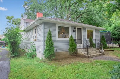 175 Elam Street, New Britain, CT 06053 - MLS#: 170126704