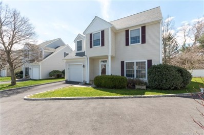18 Village Court, Wilton, CT 06897 - MLS#: 170126899