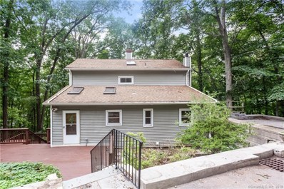 24 Maple Drive, New Milford, CT 06776 - MLS#: 170127196