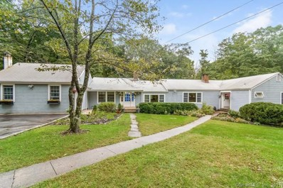 10 Gaylord Drive, Wilton, CT 06897 - MLS#: 170127233