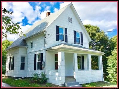 66 Lathrop Road, Waterford, CT 06375 - MLS#: 170127242