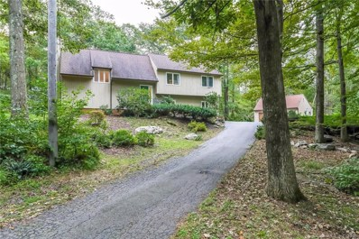 38 Pisgah Road, Oxford, CT 06478 - MLS#: 170127860