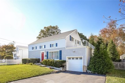 45 Mary Lane, Greenwich, CT 06878 - MLS#: 170128359
