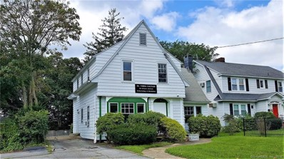 393 Ocean Avenue, New London, CT 06320 - MLS#: 170128612