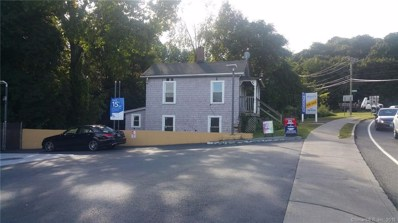 470 Main Street, Danbury, CT 06810 - MLS#: 170128707