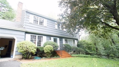 429 Old Stamford Road, New Canaan, CT 06840 - MLS#: 170129025