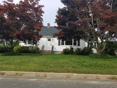 15 Linda Avenue, Waterford, CT 06385 - MLS#: 170129327