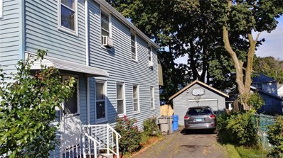 7-9 Edgewood Street, Bristol, CT 06010 - MLS#: 170129476