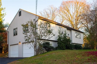 27 Town View Drive, New Milford, CT 06776 - MLS#: 170129508