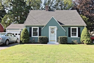 65 Bird Street, Torrington, CT 06790 - MLS#: 170129702