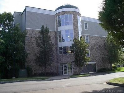 60 Maple Street UNIT 40, Branford, CT 06405 - MLS#: 170129929