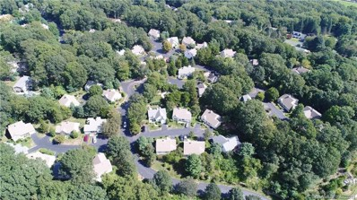 3A Strawberry Lane, East Lyme, CT 06357 - MLS#: 170129968