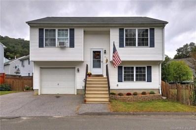 2 Turkey Hollow, New Hartford, CT 06057 - MLS#: 170130908