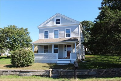 222 Brook Street, Groton, CT 06340 - MLS#: 170131180