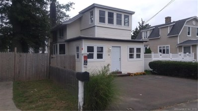 36 2nd Avenue, East Haven, CT 06512 - MLS#: 170131664