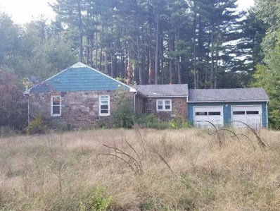 10 Larch Drive, East Granby, CT 06026 - MLS#: 170131784