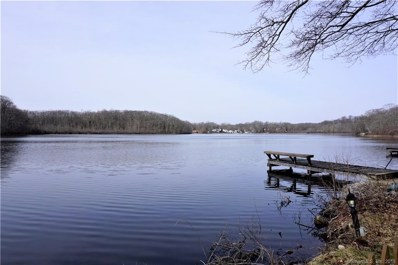 208 Shore Drive, Guilford, CT 06437 - MLS#: 170131804