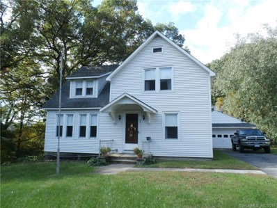 29 Fairfield Place, Beacon Falls, CT 06403 - MLS#: 170132342
