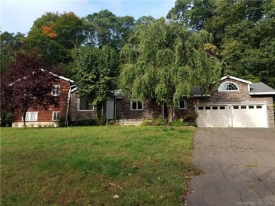 72 Cedar Hill Road, Milford, CT 06461 - MLS#: 170132500
