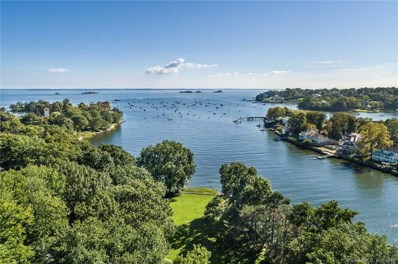 2 Vista Drive, Greenwich, CT 06830 - MLS#: 170132794