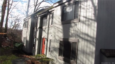 20F Harbour Village UNIT 20F, Branford, CT 06405 - MLS#: 170132881