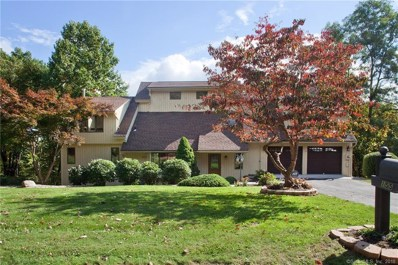 155 Highridge Road, Avon, CT 06001 - MLS#: 170133291