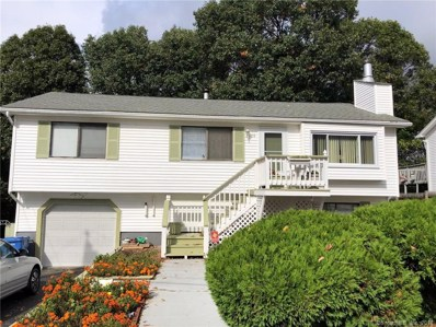 64 Cathy Lane, Waterbury, CT 06704 - MLS#: 170133745