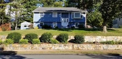 118 Wickham Drive, East Hartford, CT 06118 - MLS#: 170133848
