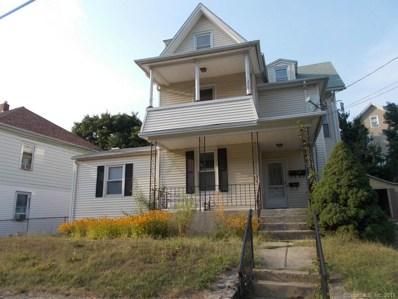 85 Myrtle Avenue UNIT 2nd flr, Ansonia, CT 06401 - #: 170134173