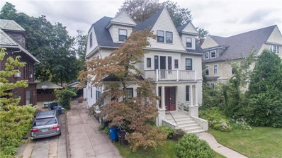 178 Cold Spring Street, New Haven, CT 06511 - MLS#: 170134230