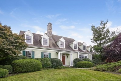 150 Weaver Street, Greenwich, CT 06831 - MLS#: 170134463