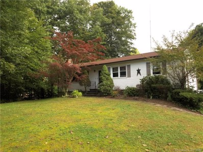38 Winding Road, Madison, CT 06443 - MLS#: 170134580