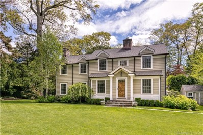 3 Hendrie Lane, Greenwich, CT 06878 - MLS#: 170134694
