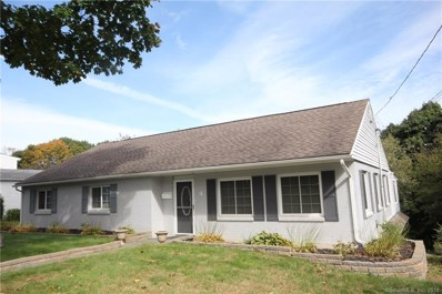 4 Chestnut Court, Watertown, CT 06795 - MLS#: 170134853